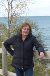 Cheryl Tilson