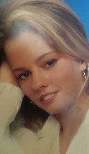 Joanne Gagen