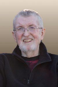 Gordon Burnett